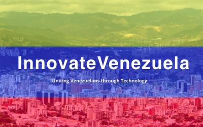 HackForVenezuela